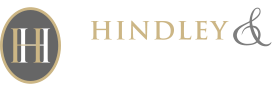 Hindley & Henderson Law